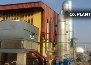 co2-plant2
