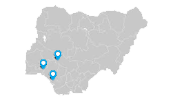Our Offices Locations